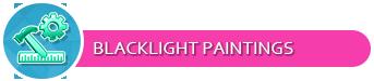 blacklight banner.png