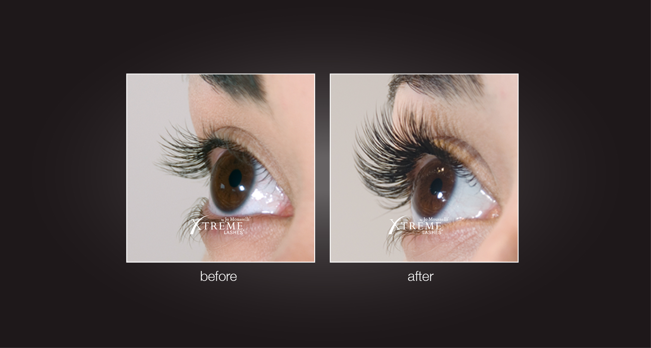 2-Eyelash-Extensions-Before-After-Natural.jpg
