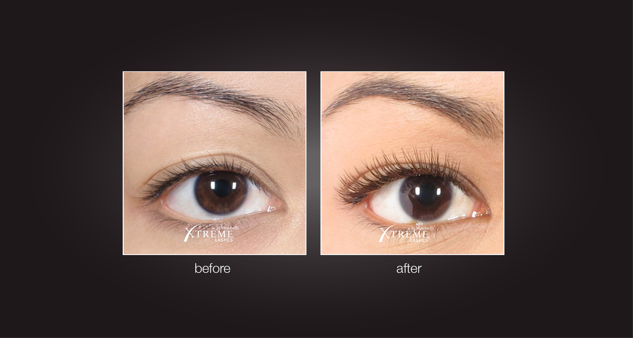 5-Eyelash-Extensions-Before-After-Natural.jpg