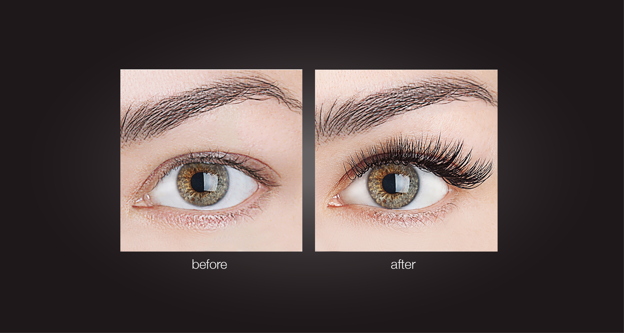 0.9-Eyelash-Extensions-Before-After-Natural.jpg