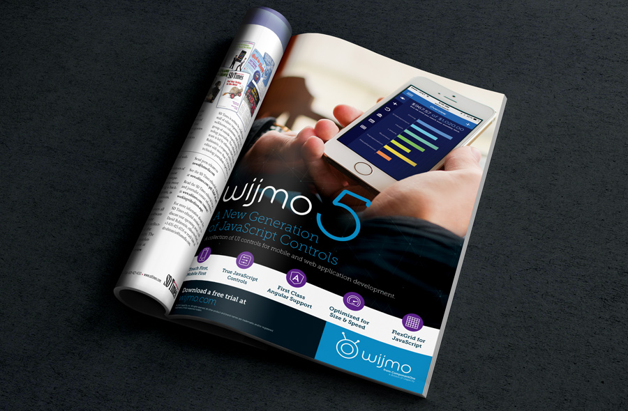 wij_magazine.jpg