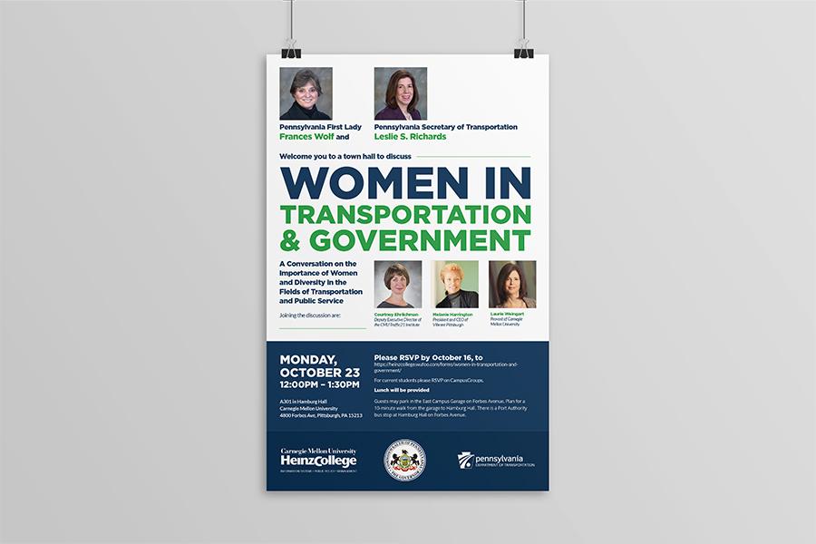 women_poster.jpg