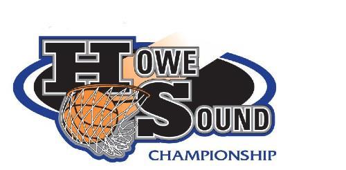 HoweSound col logo generic.jpg
