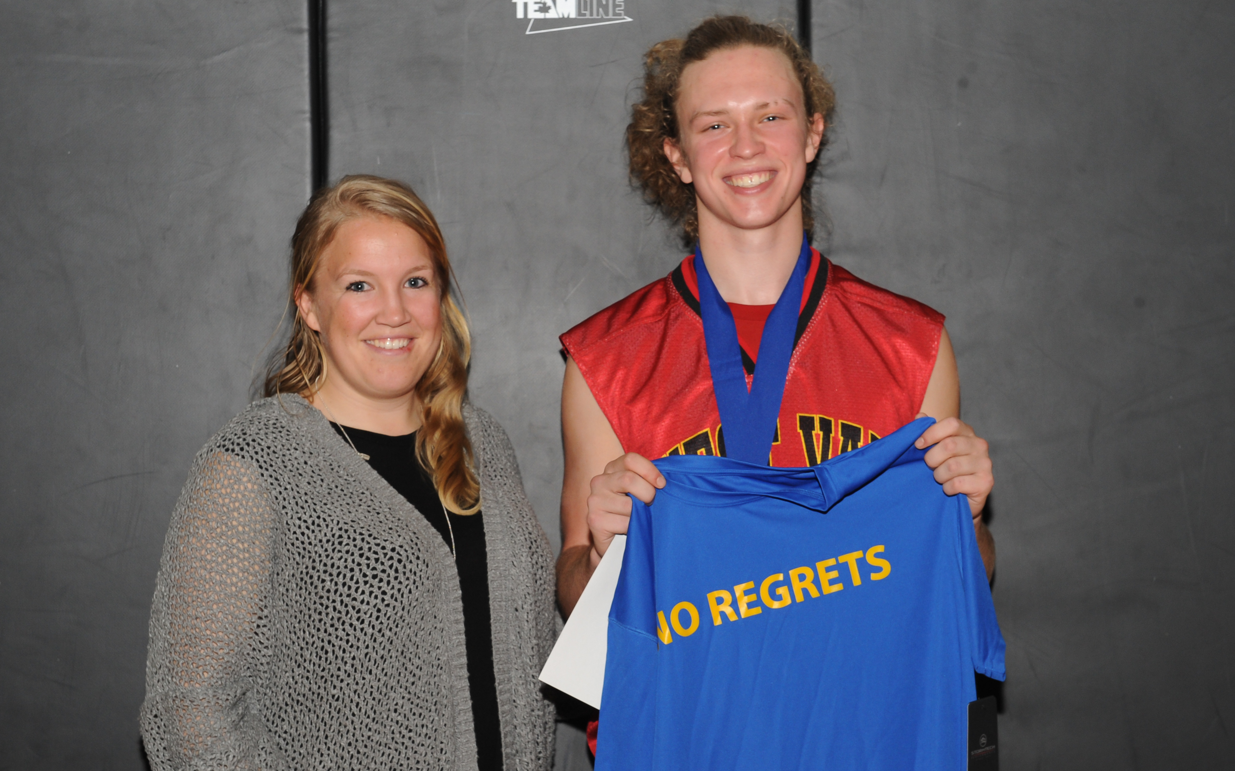 no regrets howe sound scholarship mahon.jpg