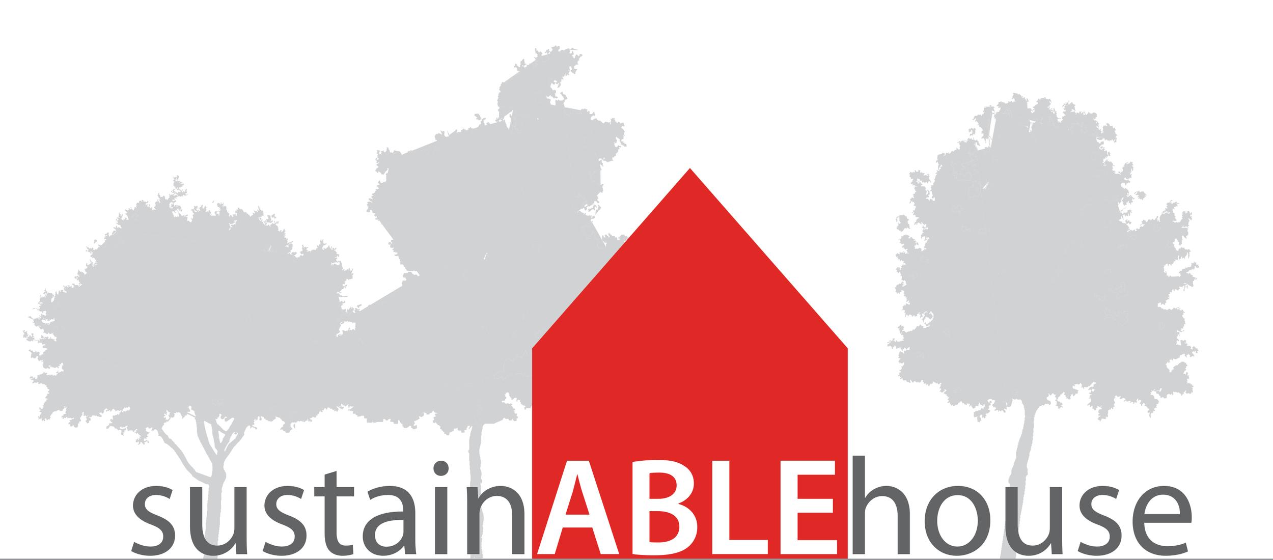 sustainABLEhouse