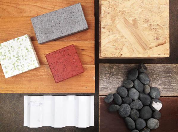 cdcb standards materials