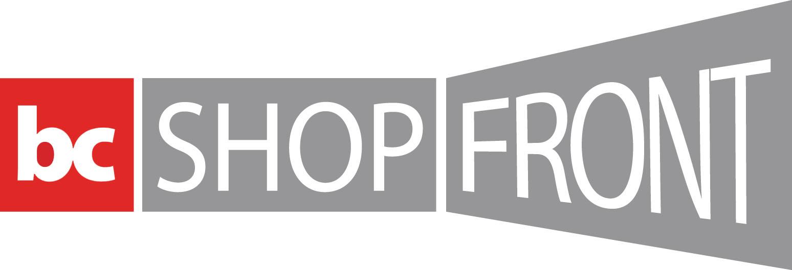 bcshopfront logo.jpg
