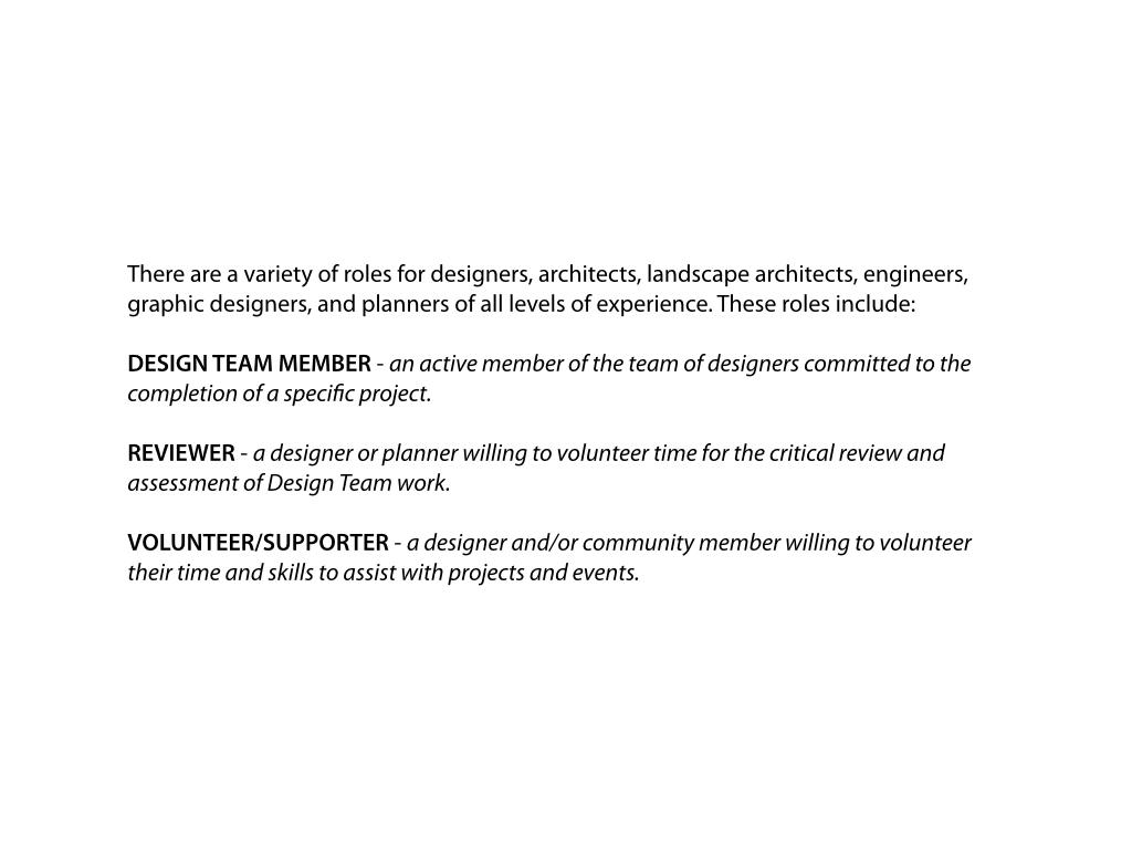 Designer Social - Slides.003.jpg
