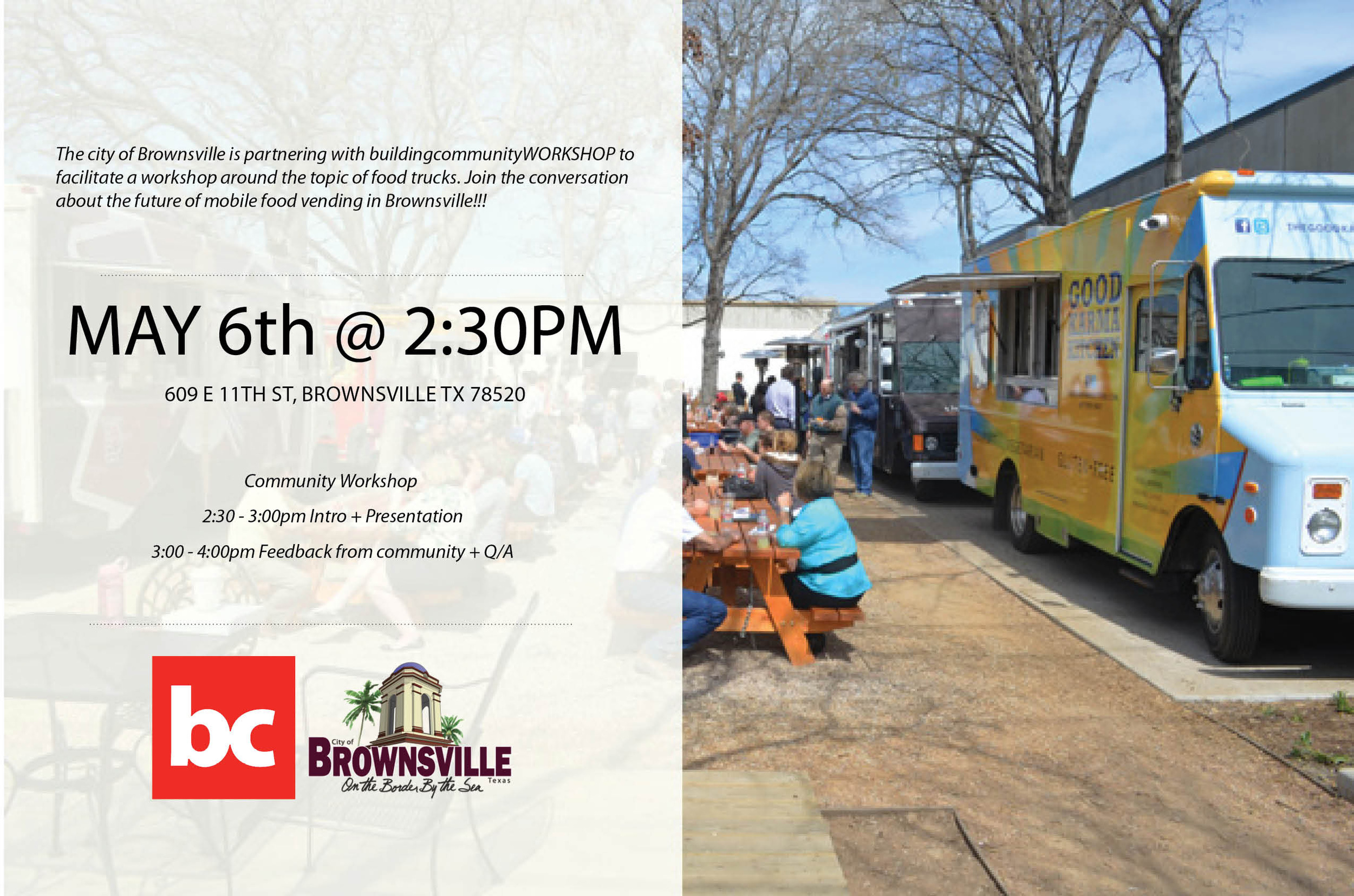 foodtruckCOMMUNITYWORKSHOP.jpg