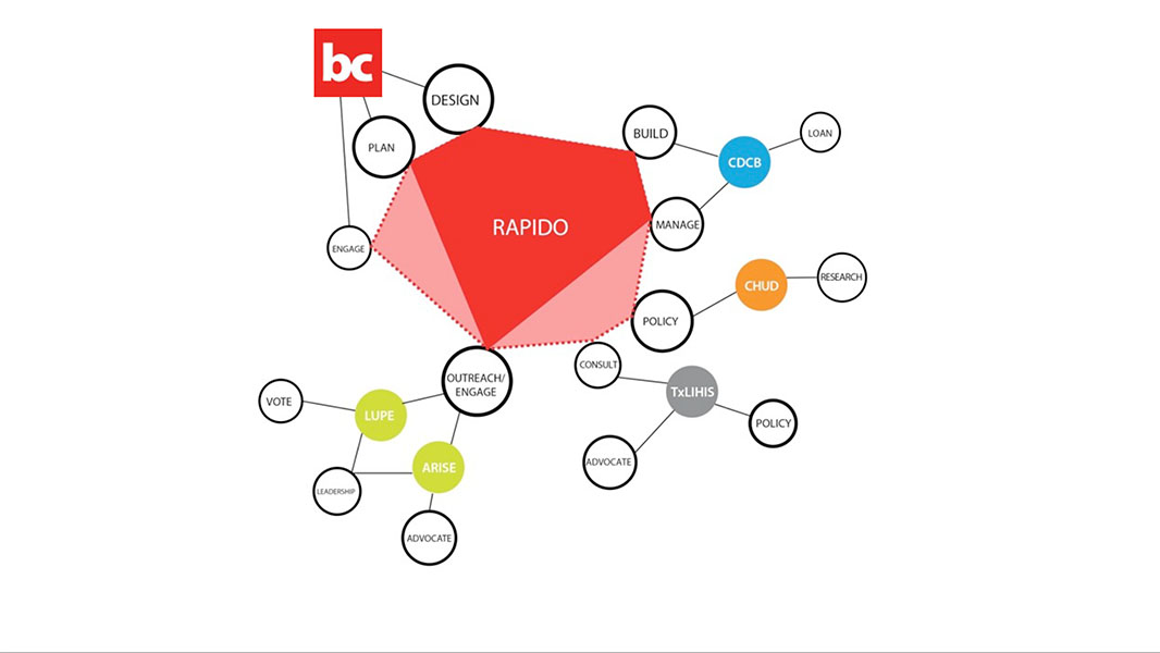 rapido-13.jpg