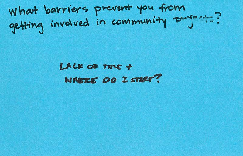 barrier01.jpg