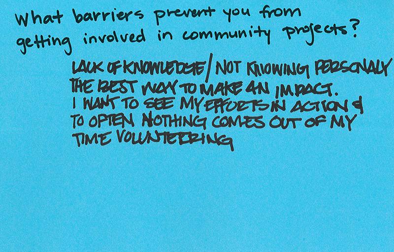 barrier03.jpg