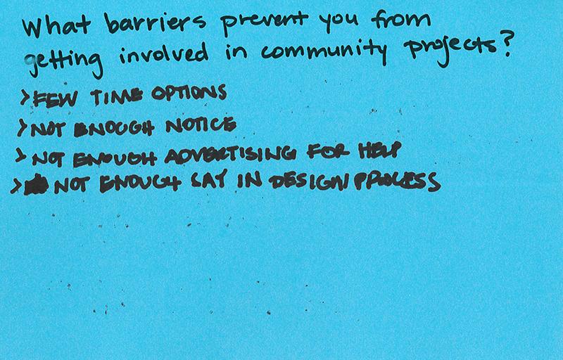 barrier09.jpg