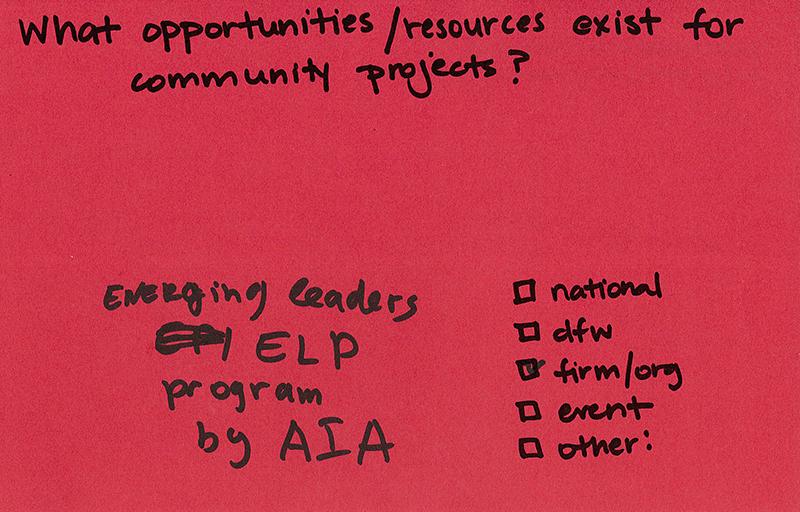 opportunity01.jpg