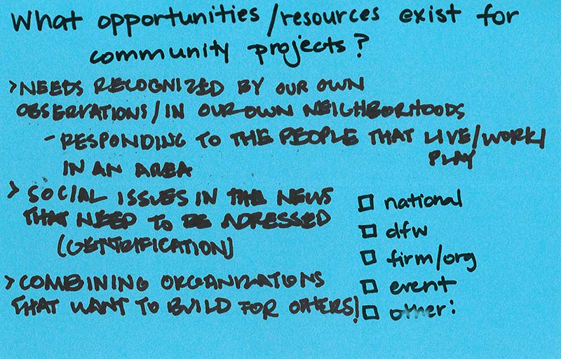 opportunity05.jpg