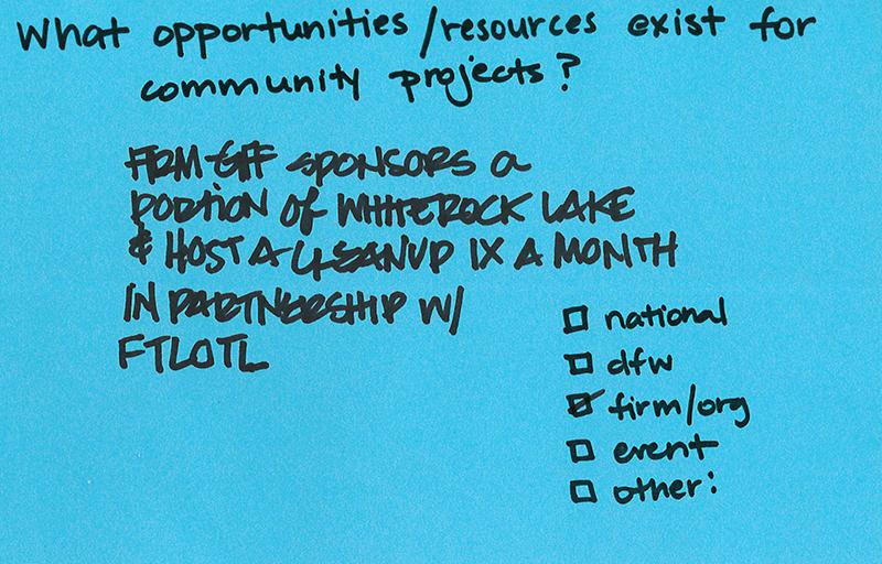 opportunity06.jpg