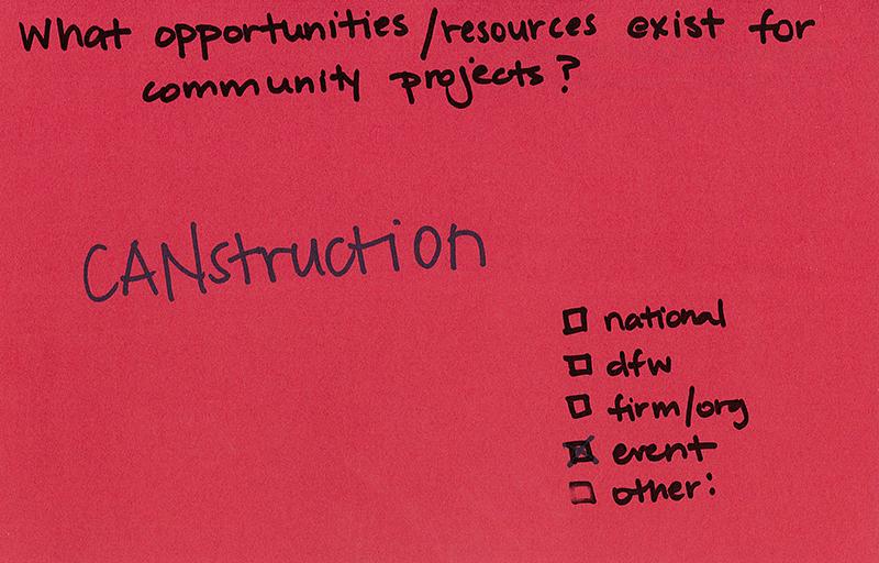 opportunity10.jpg