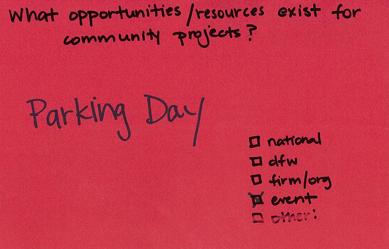 opportunity11.jpg