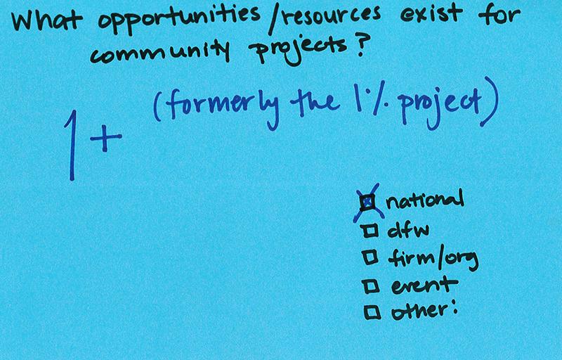 opportunity12.jpg