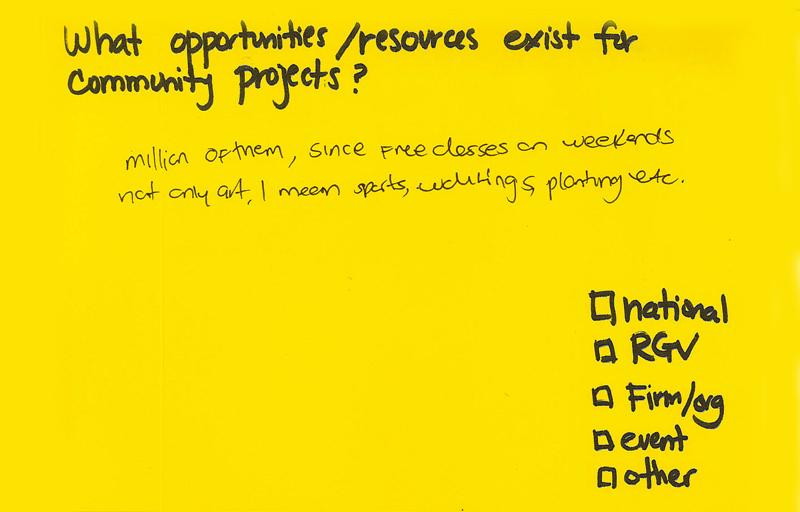 opportunities-04.jpg