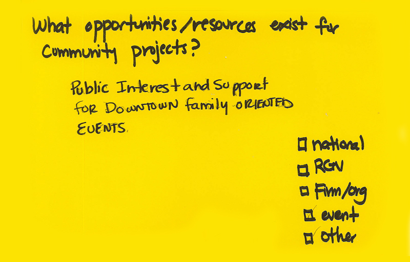 opportunities-06.jpg