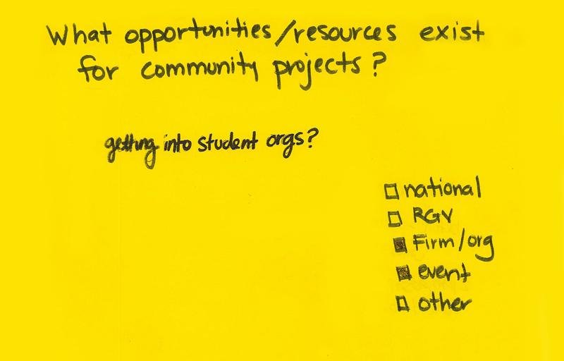 opportunities-07.jpg