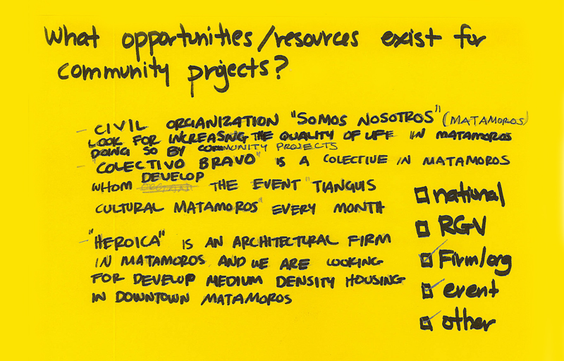 opportunities-05.jpg
