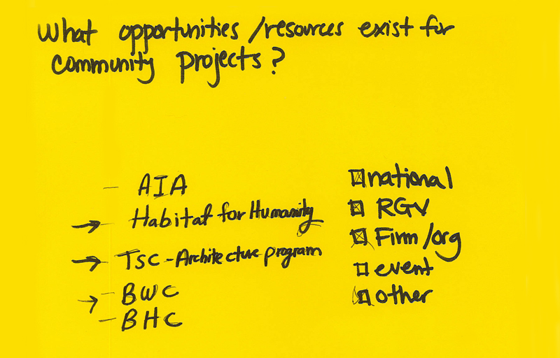 opportunities-11.jpg