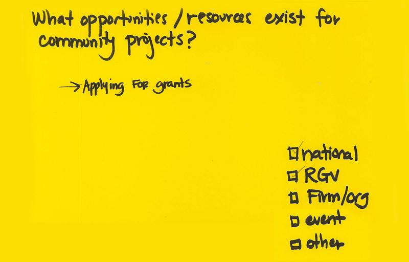 opportunities-12.jpg