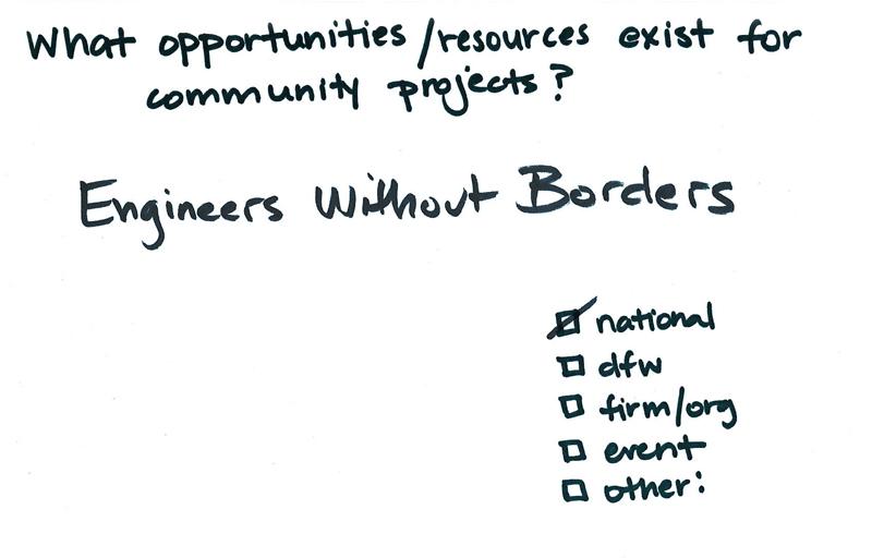 opportunities-02.jpg