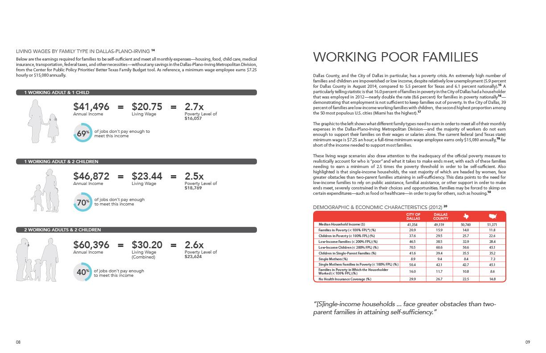 YW_ bcW Final Report November 2014 [spreads] 5.jpg