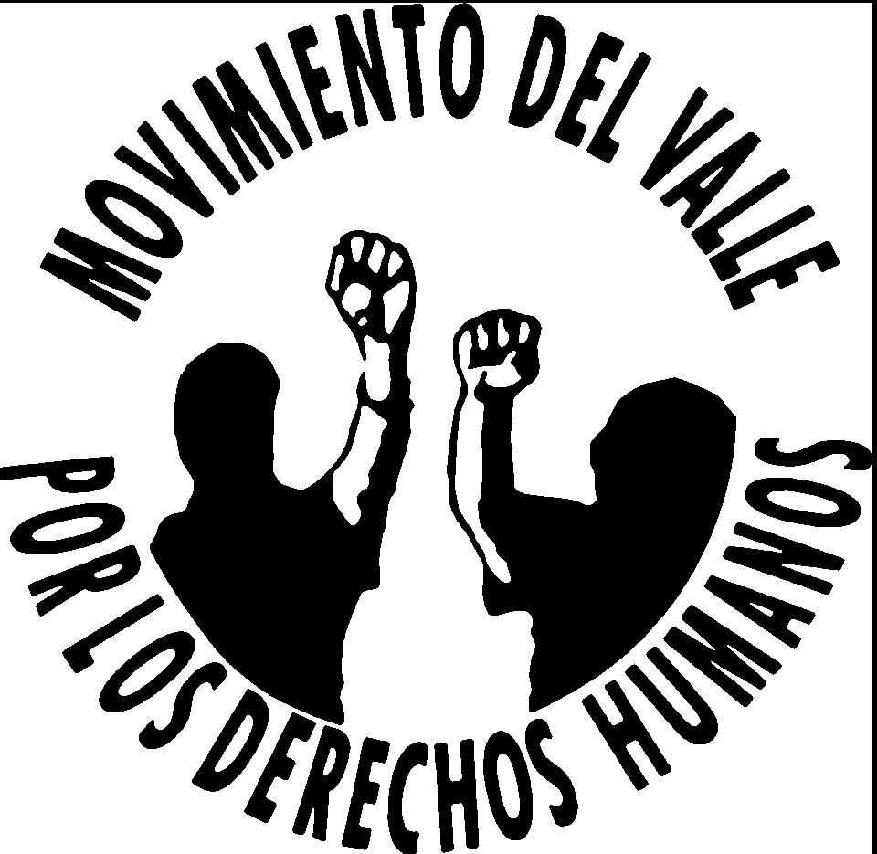 movimiento-logo.png