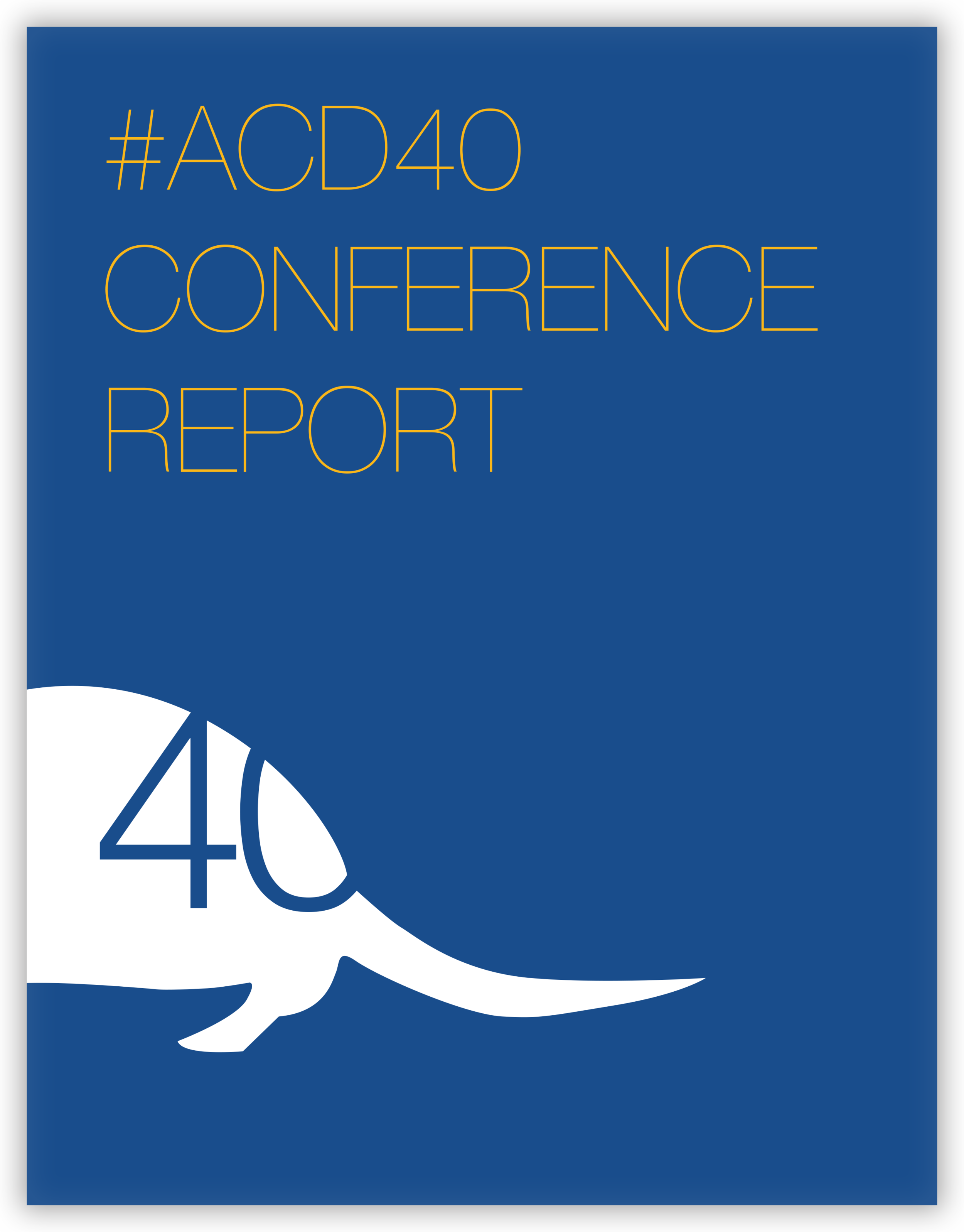 ACD40-Report-cover.png