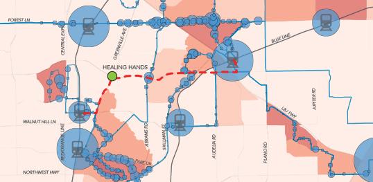 HealingHands_mapgraphic.jpg
