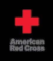 ARC_Logo_Classic_Vert_RGB.png