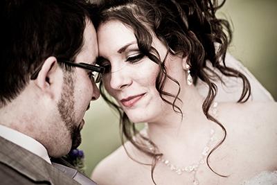 Sarah & Peter, Maple Grove MN