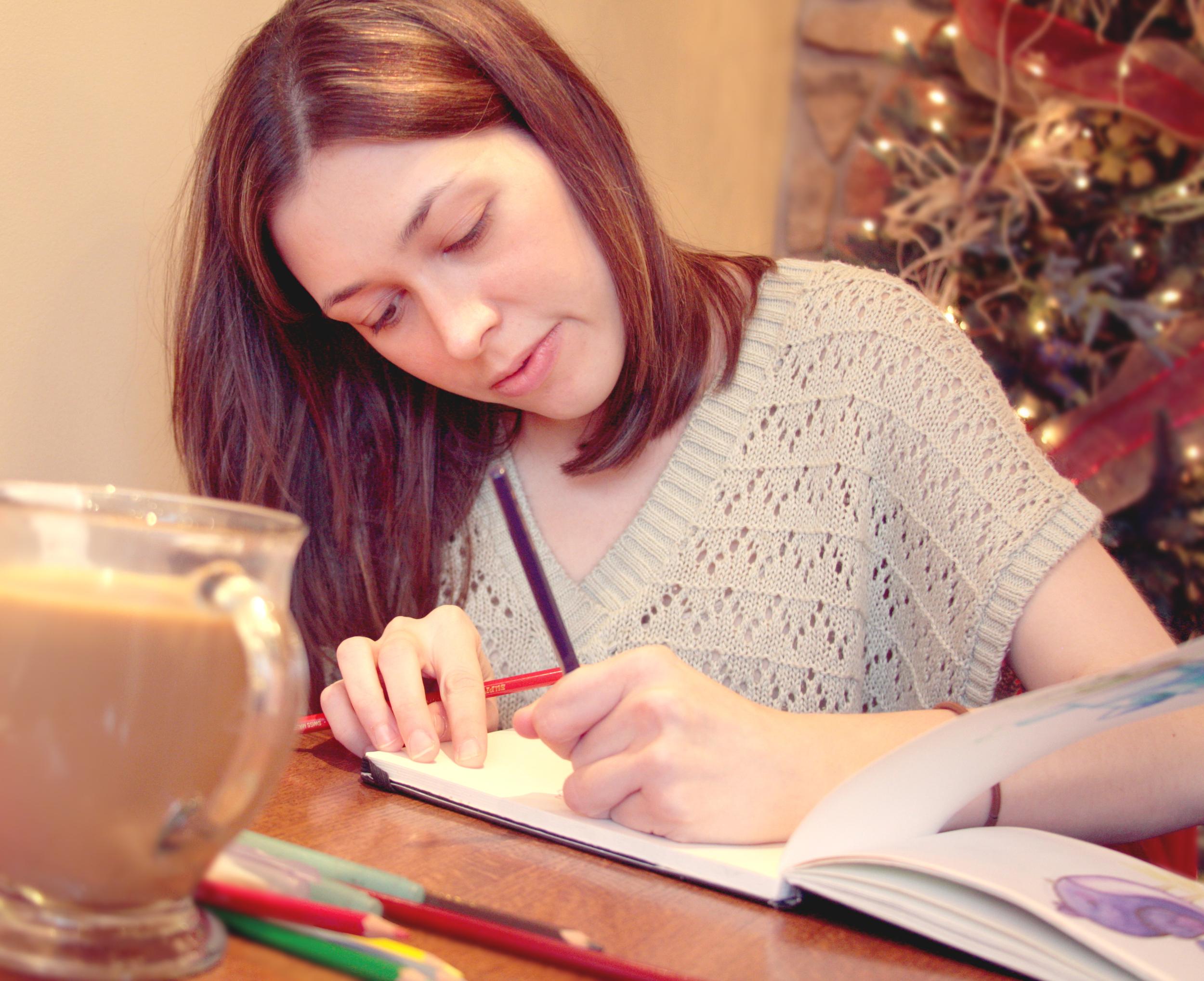 Christina Drawing.jpg