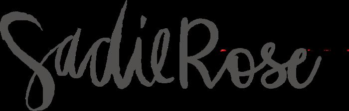 sadierose logo small.png