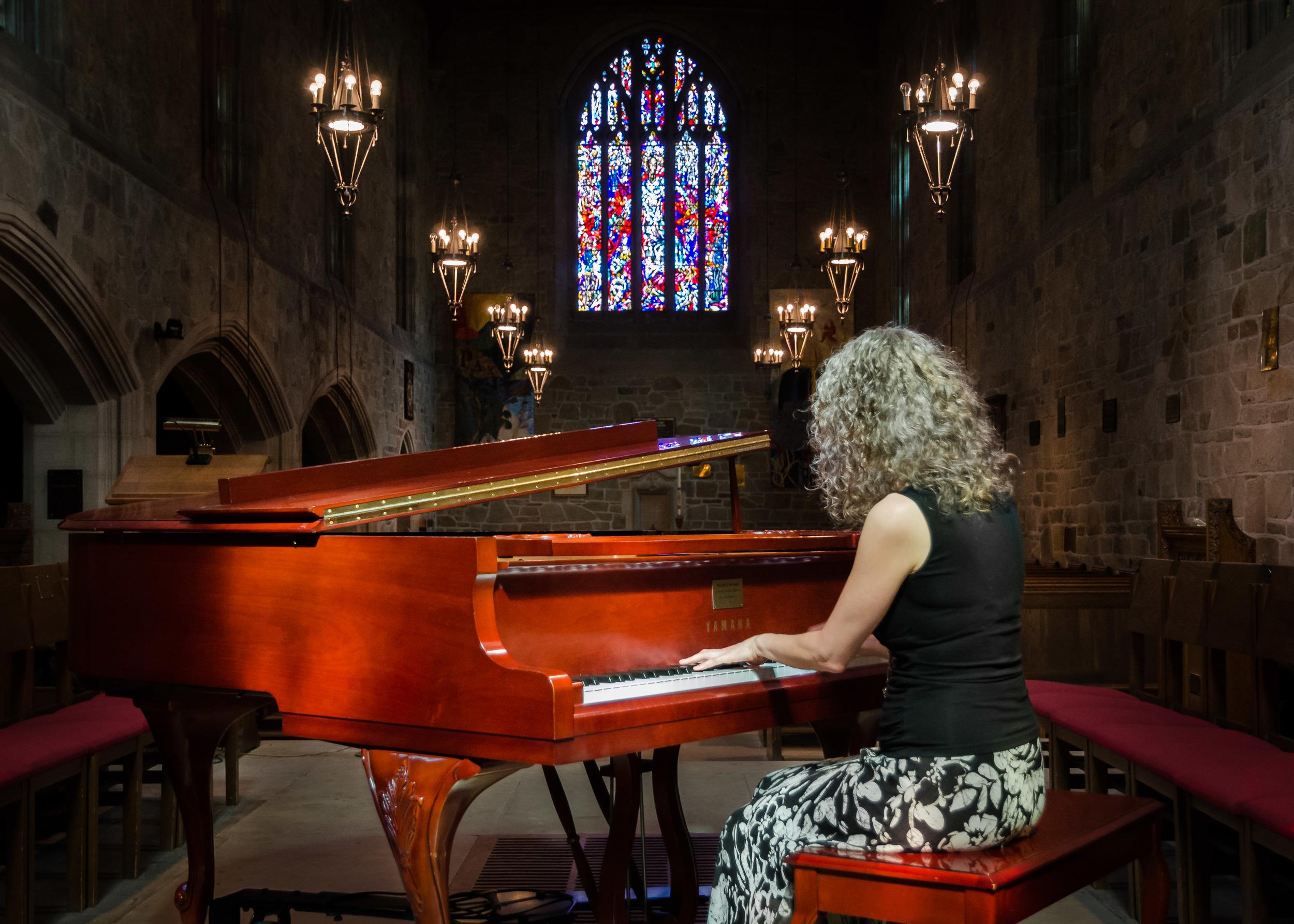 Jane Behind Piano Darker BG-1.jpg