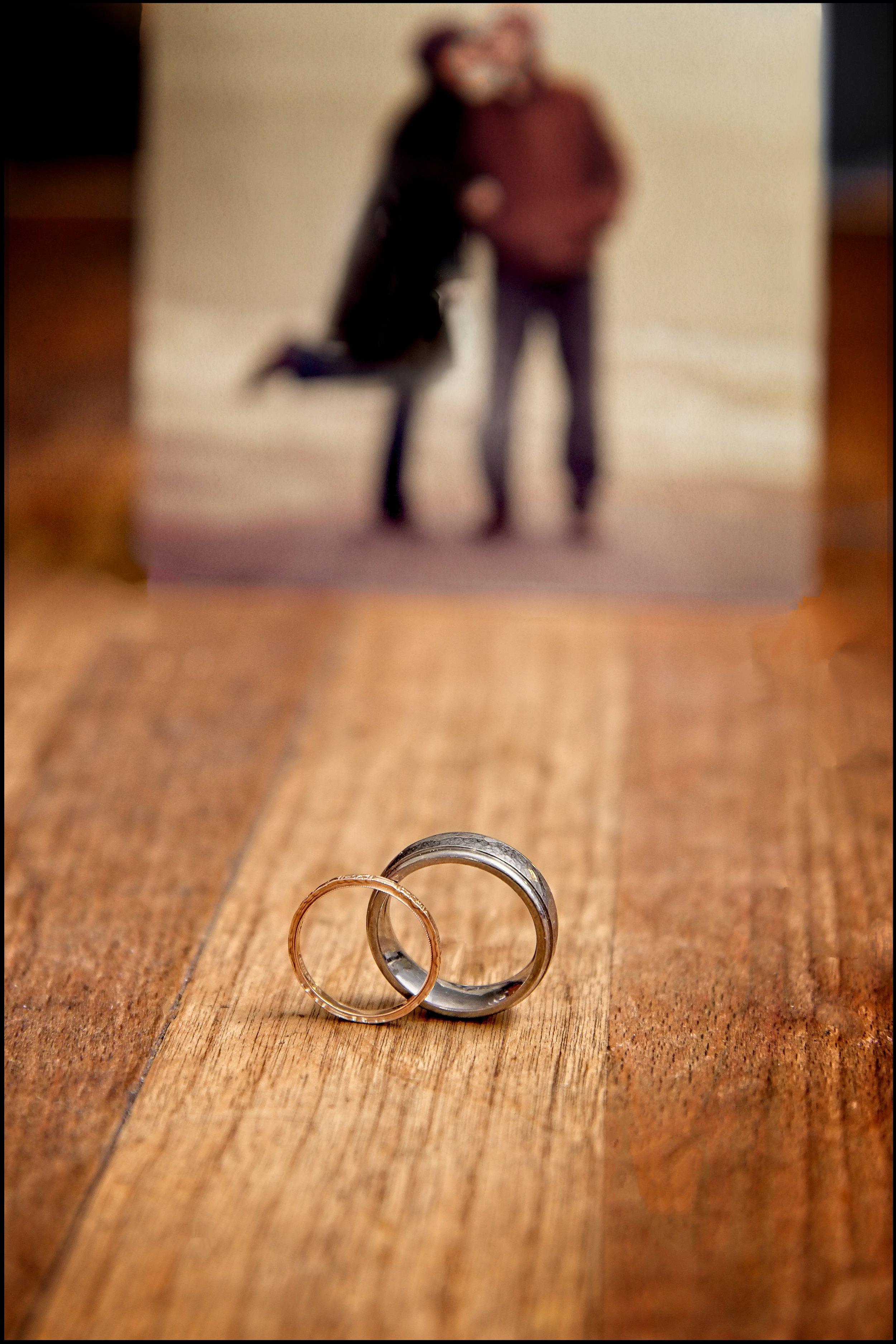 April Wedding Rings Centre blk border751_9247.jpg