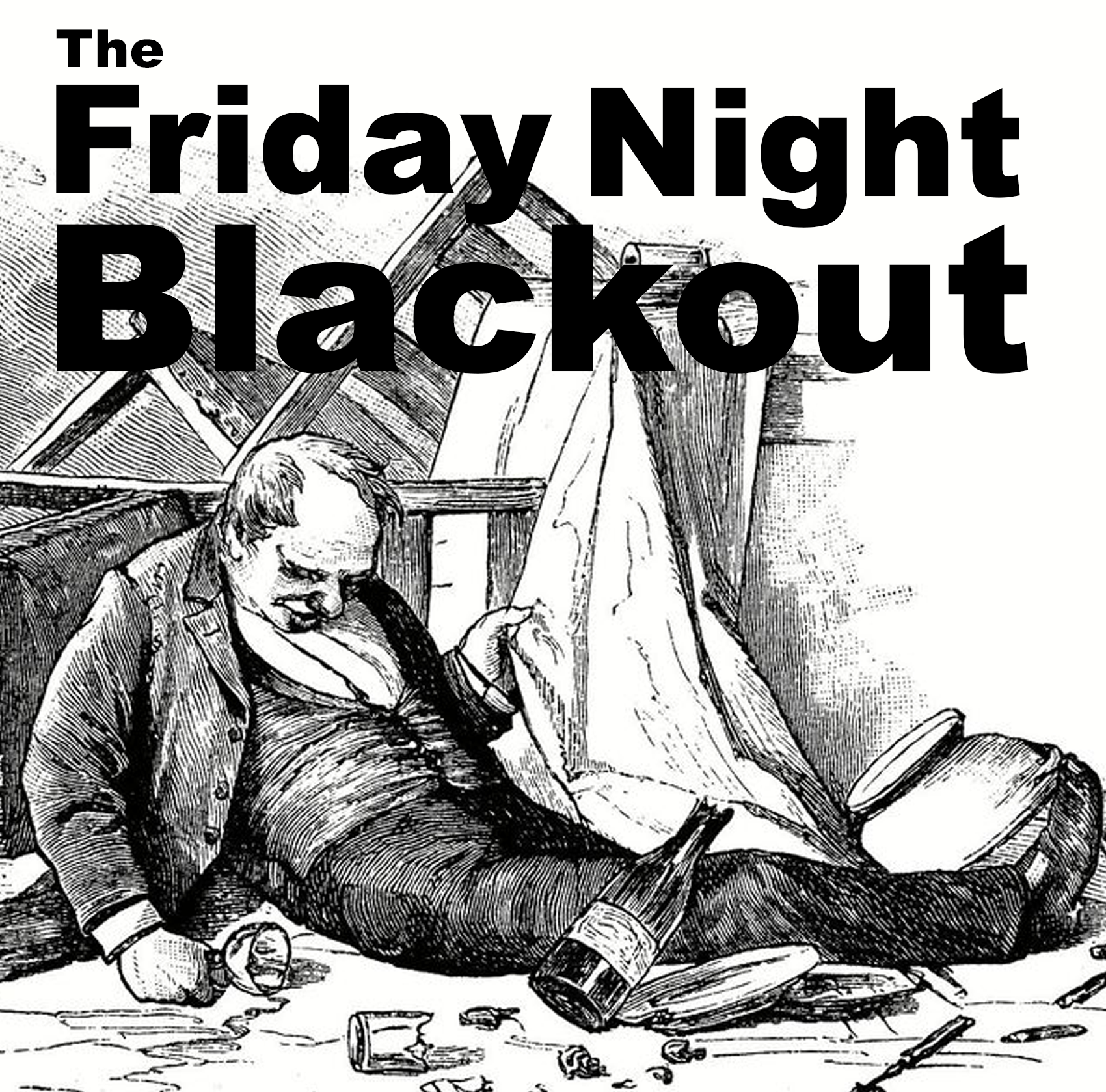 Friday Night Blackout 8x8.png