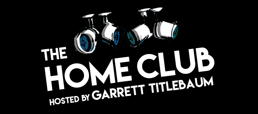 THE HOME CLUB LOGO.png