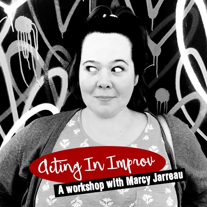 marcy jarreau workshops.png