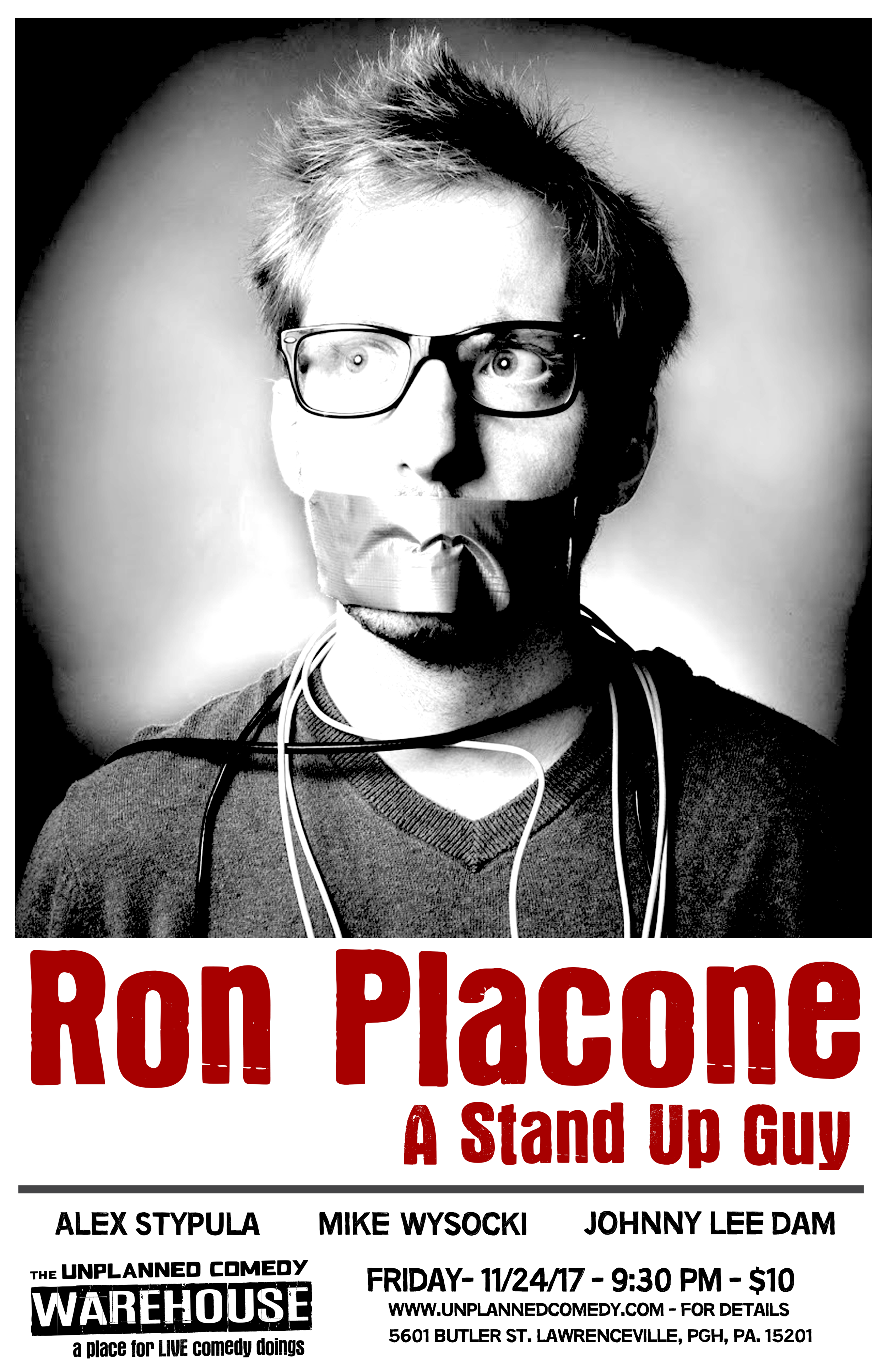 Ron Placone charcoal.png