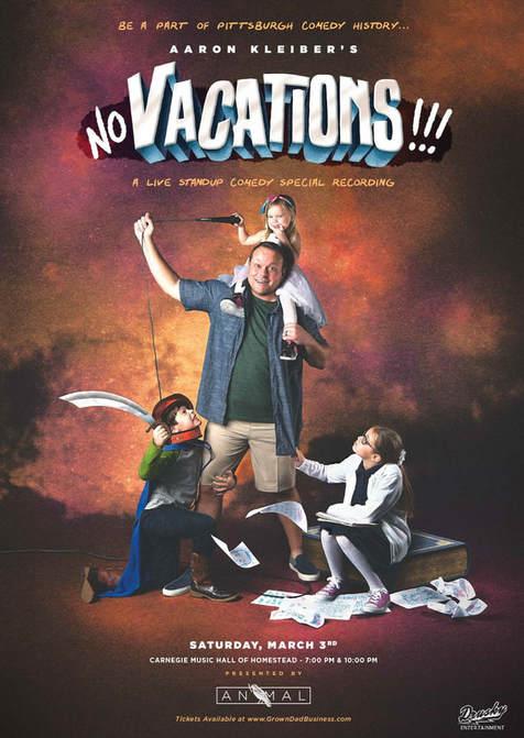 No Vacations.jpg