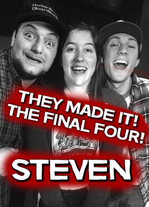 steven contest4.png