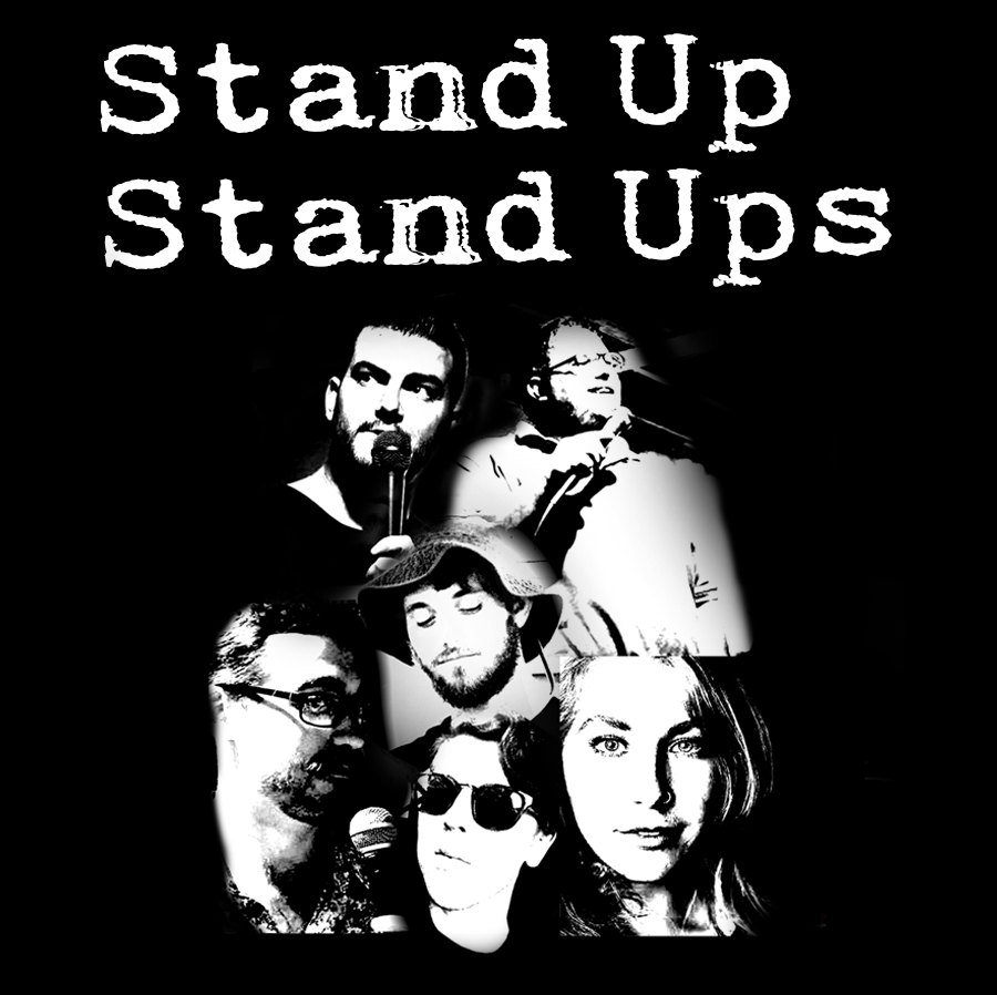 Stand Up Stand-Ups 900x900.png