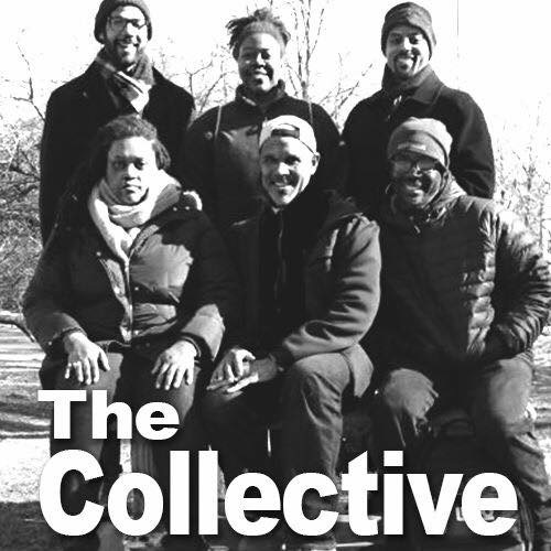 the collective.JPG