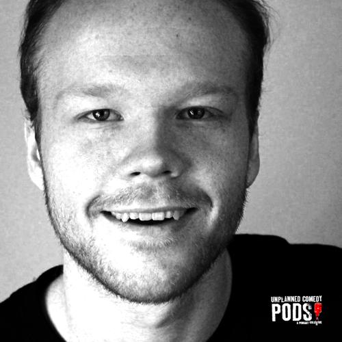 Podcast Pics copy.png