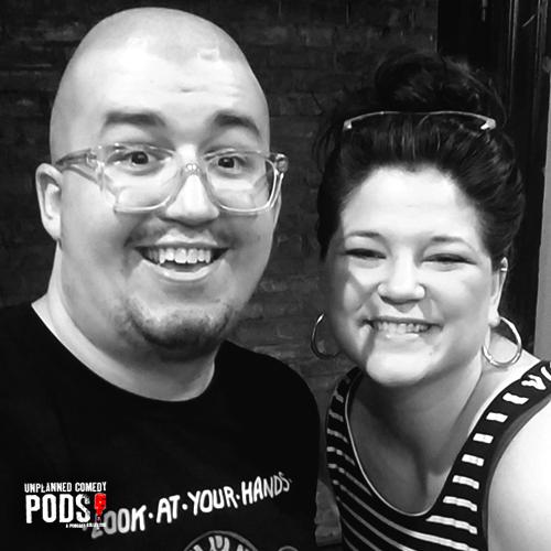 Podcast Pics.png